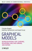 Graphical Models (eBook, PDF)