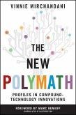 The New Polymath (eBook, ePUB)