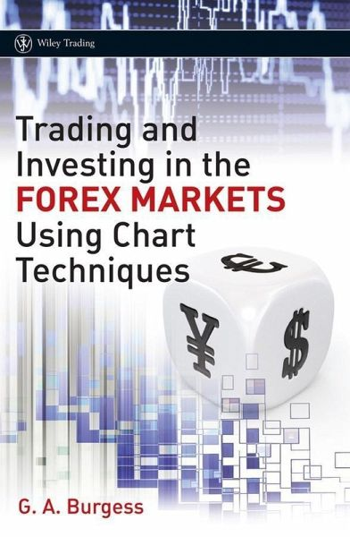 Forex trading techniques pdf