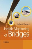 Health Monitoring of Bridges (eBook, PDF)