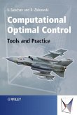 Computational Optimal Control (eBook, PDF)