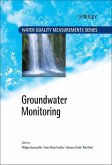 Groundwater Monitoring (eBook, PDF)