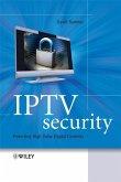 IPTV Security (eBook, PDF)