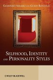 Selfhood, Identity and Personality Styles (eBook, PDF)