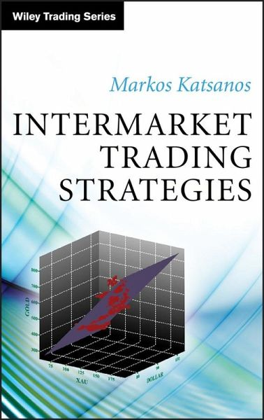 Intermarket trading strategies pdf download