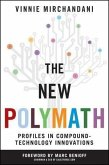 The New Polymath (eBook, PDF)