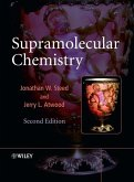Supramolecular Chemistry (eBook, PDF)