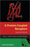 G Protein-Coupled Receptors (eBook, PDF)