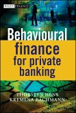 Behavioural Finance for Private Banking (eBook, PDF)