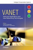 VANET (eBook, PDF)