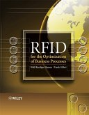 RFID for the Optimization of Business Processes (eBook, PDF)