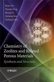 Chemistry of Zeolites and Related Porous Materials (eBook, PDF)