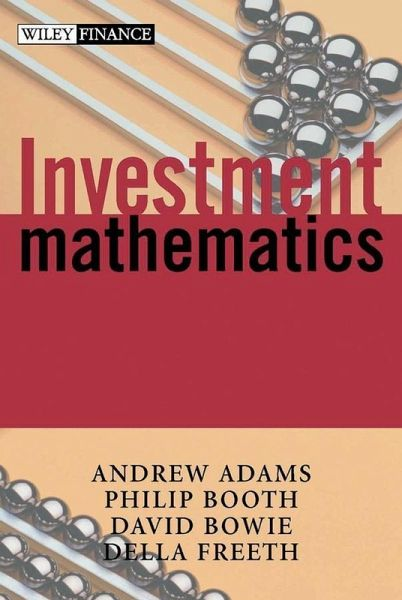 view Экспериментальное наблюдение математических фактов 2006