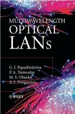 Multiwavelength Optical LANs (eBook, PDF)