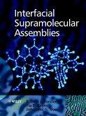 Interfacial Supramolecular Assemblies (eBook, PDF)