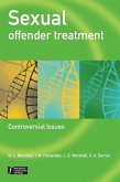 Sexual Offender Treatment (eBook, PDF)