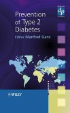 Prevention of Type 2 Diabetes (eBook, PDF)