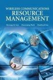 Wireless Communications Resource Management (eBook, PDF)