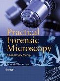 Practical Forensic Microscopy (eBook, PDF)