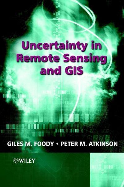 Remote Sensing Books Pdf