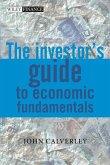 The Investor's Guide to Economic Fundamentals (eBook, PDF)