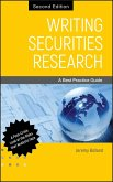 Securities Operations Michael Simmons Ebook Download