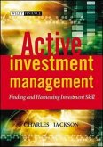 Active Investment Management (eBook, PDF)