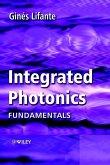 Integrated Photonics (eBook, PDF)