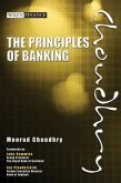 The Principles of Banking (eBook, PDF)