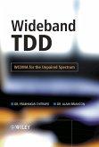 Wideband TDD (eBook, PDF)