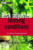Risk-Adjusted Lending Conditions (eBook, PDF)