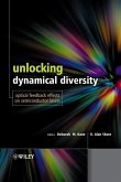 Unlocking Dynamical Diversity (eBook, PDF)