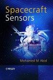 Spacecraft Sensors (eBook, PDF)