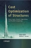 Cost Optimization of Structures (eBook, PDF)