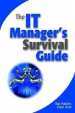 The IT Manager's Survival Guide (eBook, PDF)