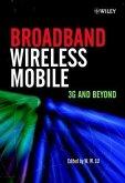 Broadband Wireless Mobile (eBook, PDF)
