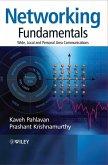 Networking Fundamentals (eBook, PDF)