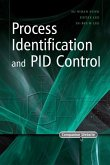 Process Identification and PID Control (eBook, PDF)