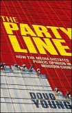 The Party Line (eBook, ePUB)