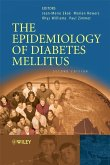 The Epidemiology of Diabetes Mellitus (eBook, PDF)