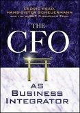 The CFO as Business Integrator (eBook, PDF)