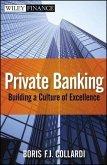Private Banking (eBook, ePUB)