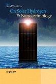 On Solar Hydrogen and Nanotechnology (eBook, PDF)