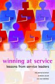 Winning at Service (eBook, PDF)