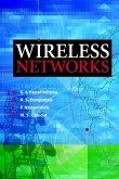 Wireless Networks (eBook, PDF)