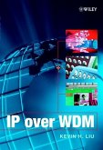 IP over WDM (eBook, PDF)