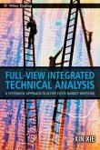 Full View Integrated Technical Analysis (eBook, PDF)