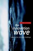 The Innovation Wave (eBook, PDF)