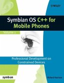 Symbian OS C++ for Mobile Phones (eBook, PDF)