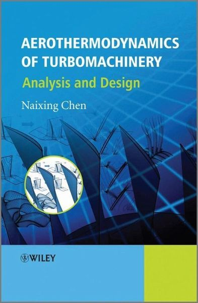 Aerothermodynamics of turbomachinery ebook pdf von naixing chen aerothermodynamics of turbomachinery ebook pdf von naixing chen portofrei bei bcher fandeluxe Image collections